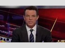 shepard smith on fox news,why did shepard smith leave fox,shepard smith quits fox news