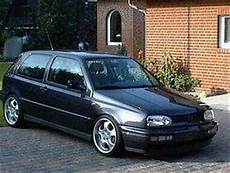 vw golf 3 vr6 bi turbo syncro highline dackie tuning