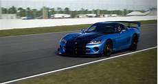 Fast And Furious 7 Cars Business Insider