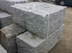 Pflasterarbeiten Aus Polen - pflaster und natursteine granit aus polen kaufen