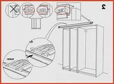 pax schiebetüren montage pax schiebet 252 ren anleitung dekorieren bei das haus