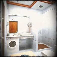 small bathroom bathtub ideas small bathroom remodel with white wash machine also glass shower panel and white sink and white