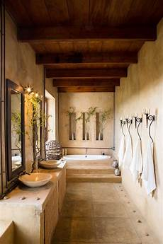 Bathroom Decor Accessories South Africa by Best 25 Tuscan Bathroom Ideas On Tuscan