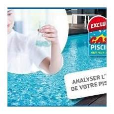 Piscines Chasseneuil Du Poitou Mat 233 Riel Pour