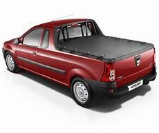Route Occasion Dacia Up Prix