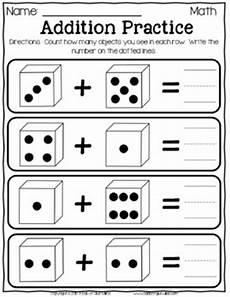 preschool prek pre k summer review summer homework tpt