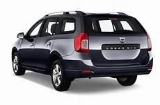 Dacia Logan Kombi Neuwagen Suchen Kaufen