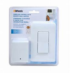 the best woods 59773 wireless wall switch remote for indoor light control white 711181972375 ebay