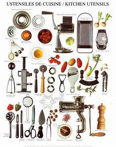 Essential Kitchen Tools And Equipment Fuel Supplements