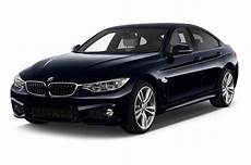 2015 Bmw 4 Series Reviews Research 4 Series Prices