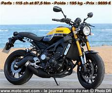 moto 3 cylindres moto yamaha 3 cylindres