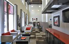 Varsity Apartments Baltimore by Varsity On Biddle Apartments Student Housing Baltimore
