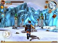 Beast Quest Malvorlagen Mod Beast Quest V1 2 0 Mod Apk Masyitahbee