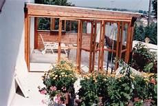 wintergarten falt und schiebeelemente falt und schiebeelemente f 252 r terrasse und wintergarten