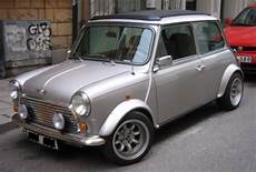 mini mini cooper 1300 picture 3 reviews news specs