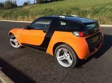 smart roadster hardtop smart roadster top for sale in carrickmacross