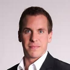 Benjamin Stegmaier It Projektleiter Consultant