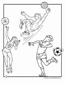 sports day coloring pages 17757 604 best kleurplaten sport bewegen spelen images on coloring pages paper pieced