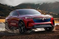 buick enspire electric concept suv hiconsumption