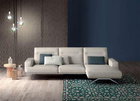 Divani Moderni Design : Design 360 Roma