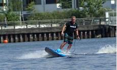efoil kaufen ein elektrisches hydrfoil surfbrett e surfer