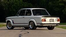 1974 bmw 2002 turbo s129 monterey 2018