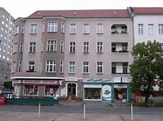 10365 berlin lichtenberg strafrecht berlin lichtenberg wegweiser aktuell