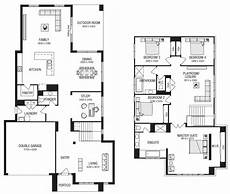 metricon house plans henderson 42 chateau by metricon homes at homeworld kellyville