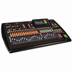 Behringer X32 32 Channel Digital Mixer Nearly New At