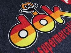 tappeti personalizzati con logo zerbini con logo zerbini personalizzati asciugapassi e