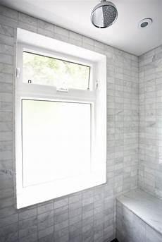 ideas for bathroom windows 21 bathroom window design ideas with glass curtains