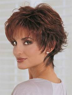 short wispy neckline haircuts 2058 best short cuts images on pinterest short hairstyle hair cut and short bobs