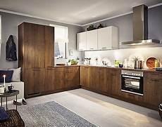 Häcker Küchen Bewertung - musterk 252 chen h 228 cker angebots 252 bersicht g 252 nstiger