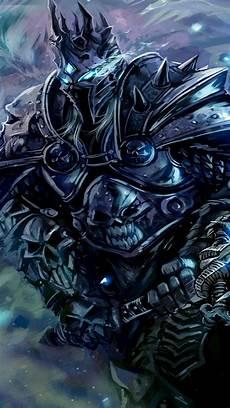Wow Iphone Wallpaper by Wallpaper X Wow Cataclysm World Of Warcraft