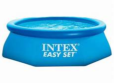 intex pool 366x91 ohne pumpe intex reparatur set f 252 r luftbetten universal 10860