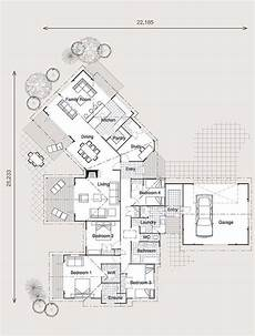lockwood house plans longridge plans classic lockwood nz lockwood homes