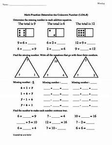 1st grade common core math worksheets determine the