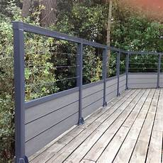 balustrade pas cher home railing silvadec