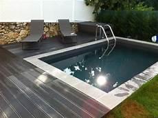 micro piscine bois micro piscine irriblocs 3 95 x 2 5 les photos de la