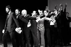 teatro di ringhiera sabato termina zelig rainbow allo zelig cabaret con