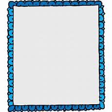 cornici da stare cornici disegni 28 images cornici da colorare con