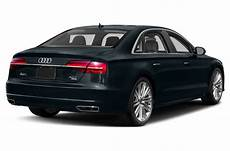 2017 audi a8 reviews specs and prices cars