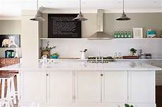 Kitchen Furniture Australia 6 Questions You Might Be Afraid To Ask About Kitchen