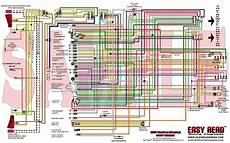 1968 chevy chevelle wiring diagram 1968 chevelle wiring diagram android apps on play
