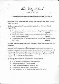 the city school science worksheets for grade 3 12513 the city school worksheet for class 4 science s s t urdu maths