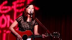 Meiko Quot Stuck On You Quot Guitar Center S Singer Songwriter