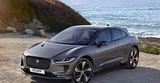 look 2019 jaguar i pace ny daily news