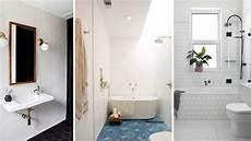 renovated bathroom ideas small bathroom renovation ideas 9homes