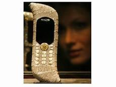sedere piu bello al mondo mobili lavelli i telefoni piu belli al mondo