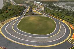 Buddh International Circuit With Mark Webber  Autocar India